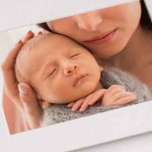 cover-new-born-mariasabatino