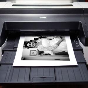 home-stampa-fine-art